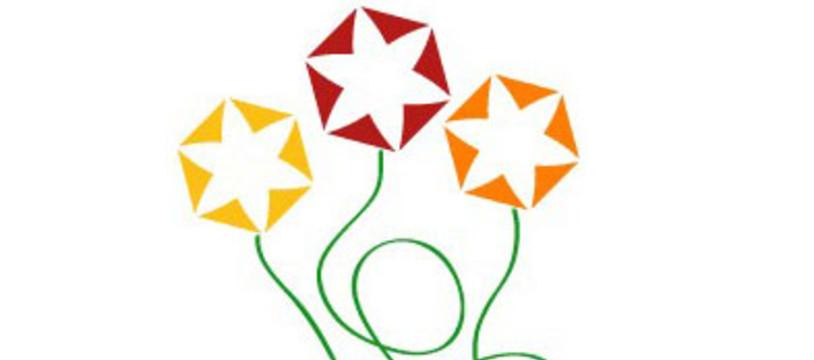 Les finalistes des meilleurs jeux de l'année 2013 au Québec sont