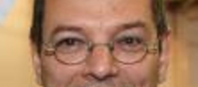 [JeuxNco.org] Interview de Philippe KEYAERTS