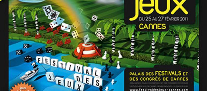 Festival International de Cannes : C'est bientôt