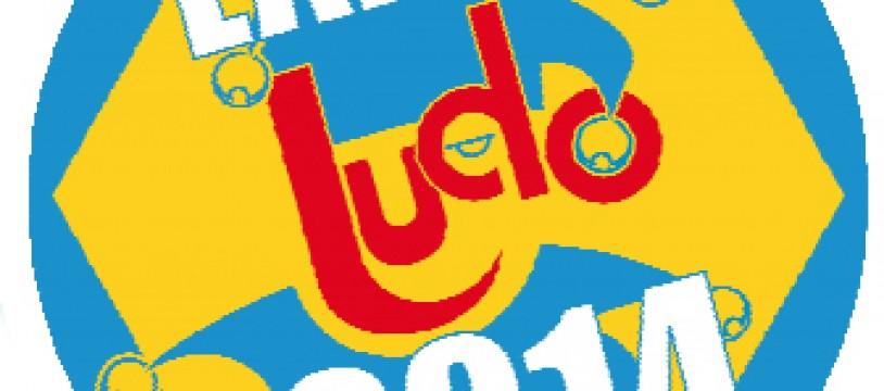 Les finalistes du LudoLabel 2014 sont