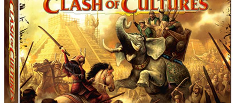 """Clash of Cultures, le """"comment qu'est-ce ?"""""""