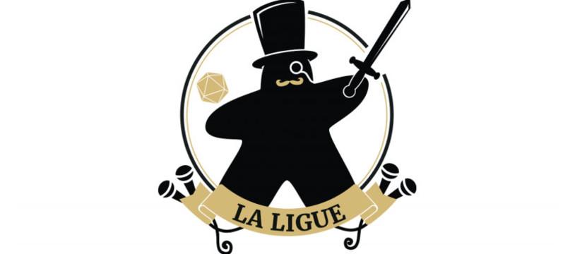 Seeders from Sereis - EXODUS: la chronique de la Ligue des Joueurs Ordinaires!