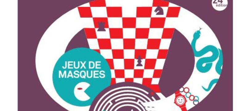 La TT Tv en Live au Festival de Saint-Ouen !