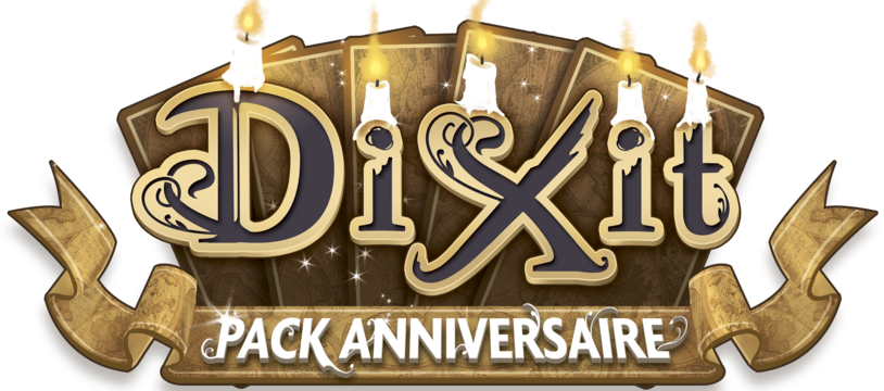 Happy Birthday Dixit