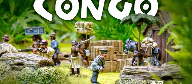 "Epilogue ""Congo Mungo Mah Lobeh"""