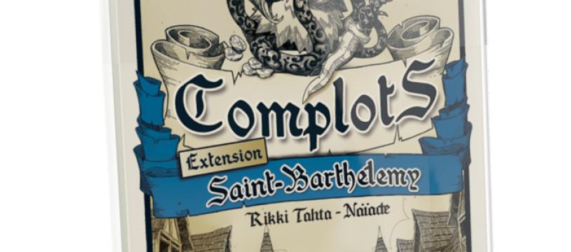 Saint-Barthélemy en boutique !