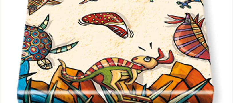 Boomerang : la mode automne/hiver