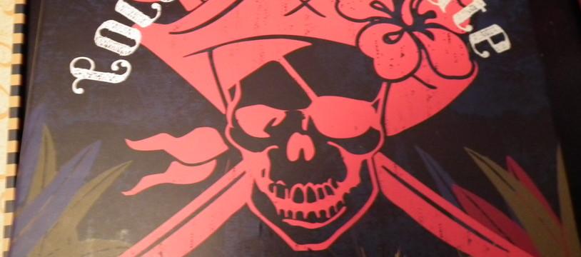 Eh Coco! Tu veux devenir Pirate?