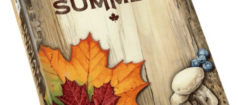 Indian Summer : On ira... ou tu voudras quand tu voudras...