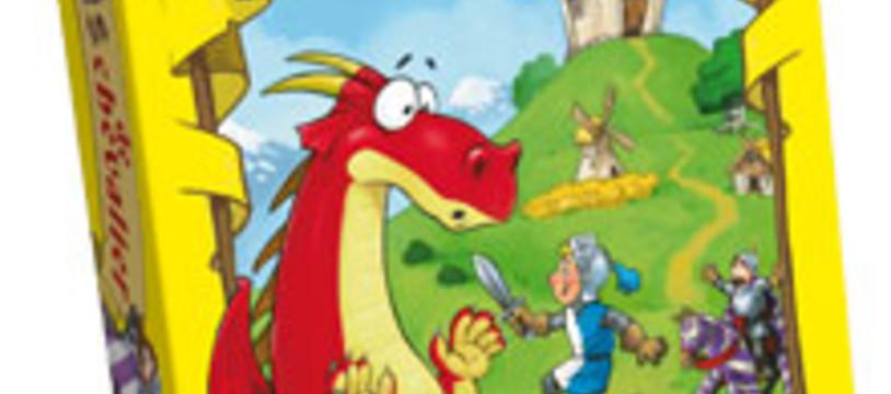 Défis de Chevalier : la (vaine) quête du kinderspiel
