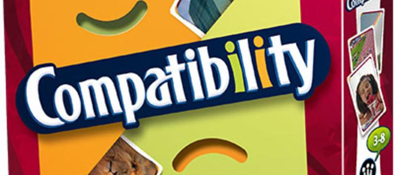 Compatibility est mort ! Vive Compatibility !