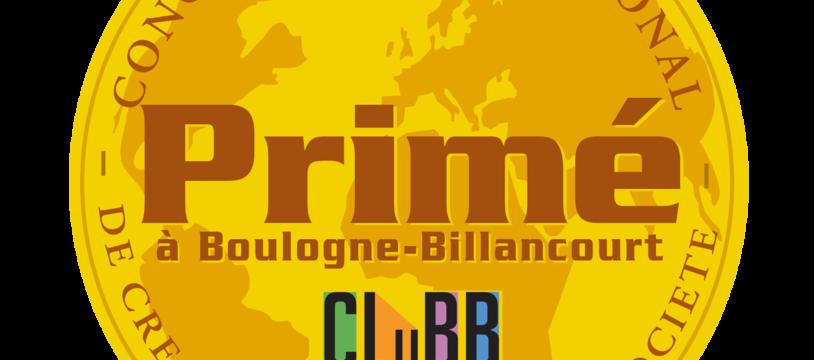Inscriptions 39e Concours de Boulogne-Billancourt