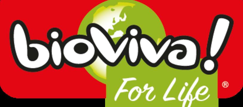 Projet Bioviva For Life : offrir 1 million de jeux éducatifs aux enfants réfugiés du monde entier