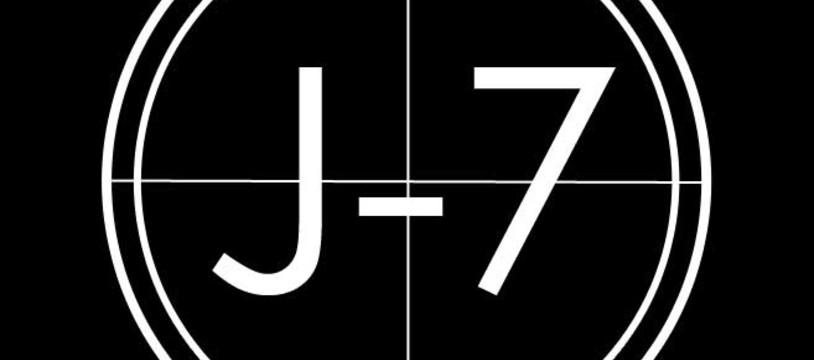Jour J - Mon album a gagner sur Oui fm E7aa0ae2d35f64ac8b786f17bd6e930fbd64