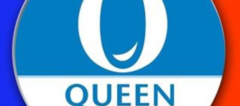 ATALIA Distribue Queen Games France !