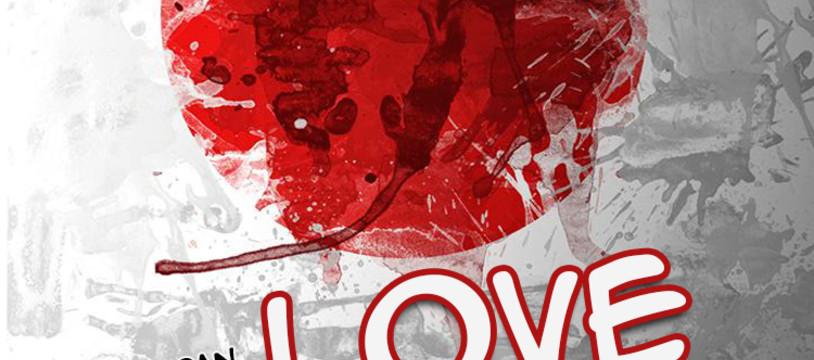Avis sur une extension Love letter