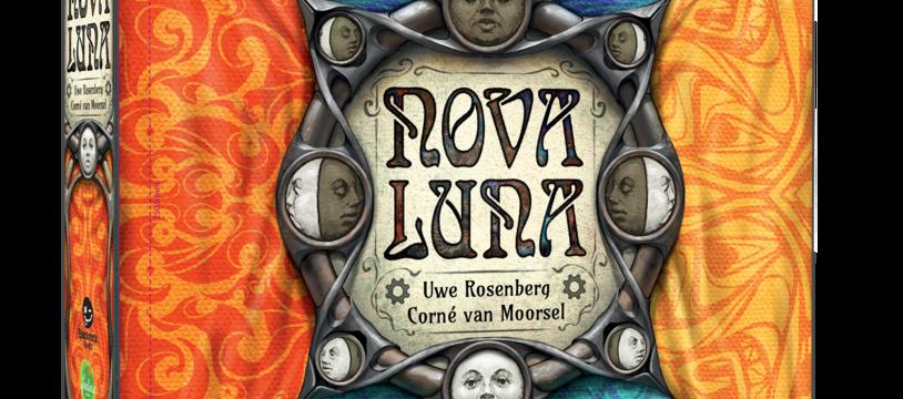 [Spiel2020] Nova Luna by Tric Trac