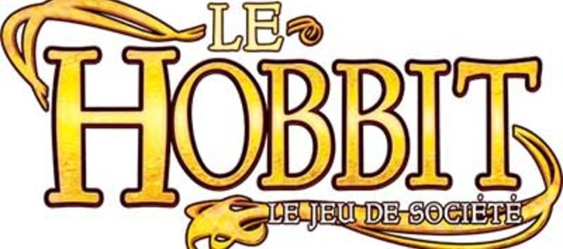 """""""Le Hobbit"""" le jeu est arrivé un peu avant """"Le Hobbit"""" le film"""