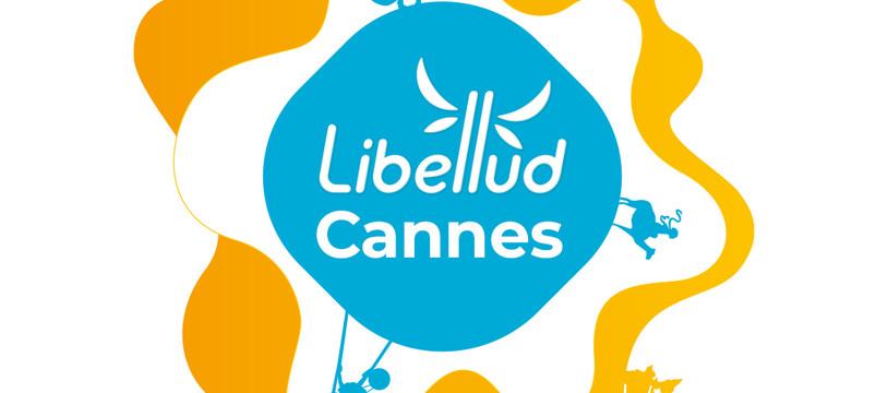 Libellud à Cannes - le programme d'une édition mystérieuse