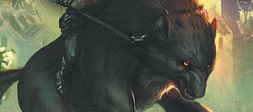 Le Seigneur des Anneaux : Rassemblement à Osgiliath disponible en PoD