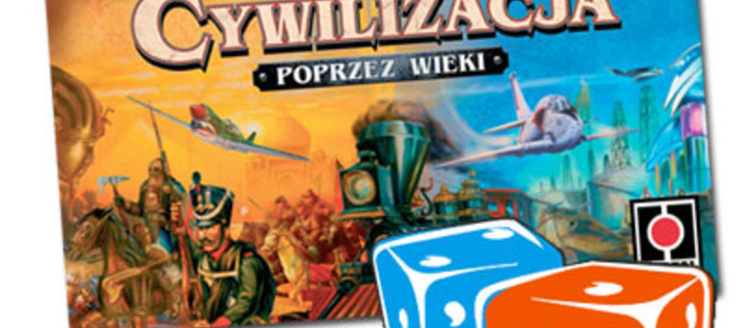 """Le prix du jeu polonais reste très """"joueur"""""""