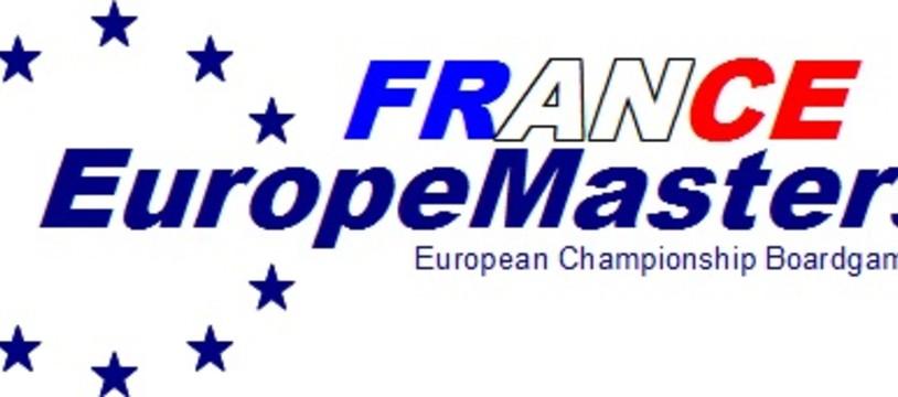Europemasters 2018, la qualification est faite !