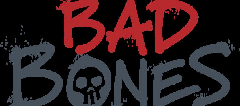 Bad Bones, vous tomberez déjà sur un os à Essen