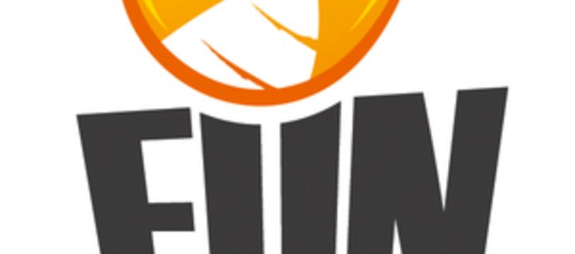 ESSEN 2016 : les précommandes Funforge sont désormais ouvertes avec HOP! et Pocket Madness !