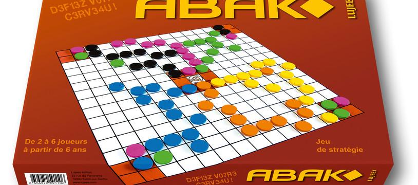 ABAK®