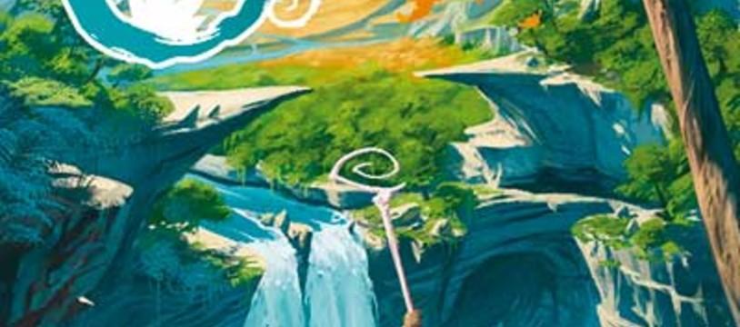 """""""Seasons"""", un Libellud de gestion pour 2012"""
