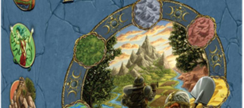 Terra Mystica en VF chez Filosofia