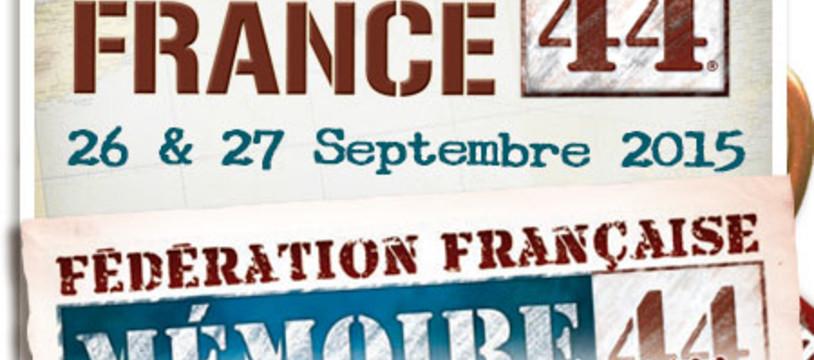 Open de France Mémoire 44 : les inscriptions sont ouvertes