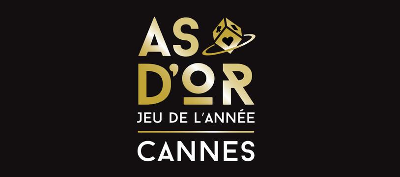 Les nommés pour l'As d'Or 2018 sont...