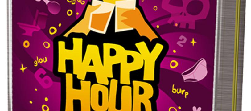 Happy Hour, Pas certain que tout le monde soit si happy