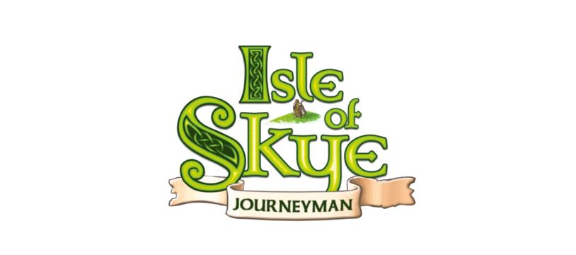 Isle of Skye : l'extension Journeyman arrive en boutiques la semaine du 3 février