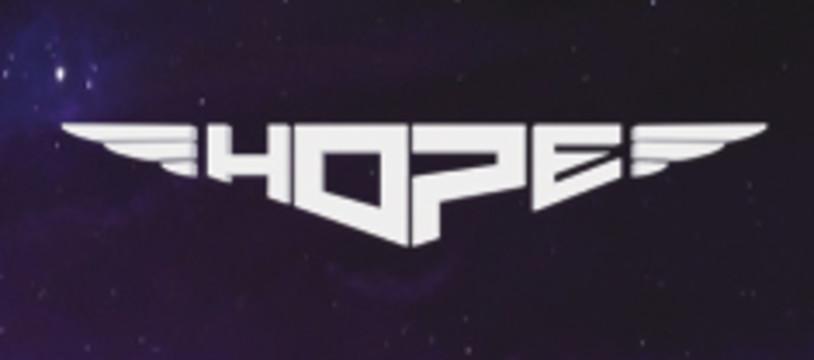 Le dossier HOPE est réouvert !