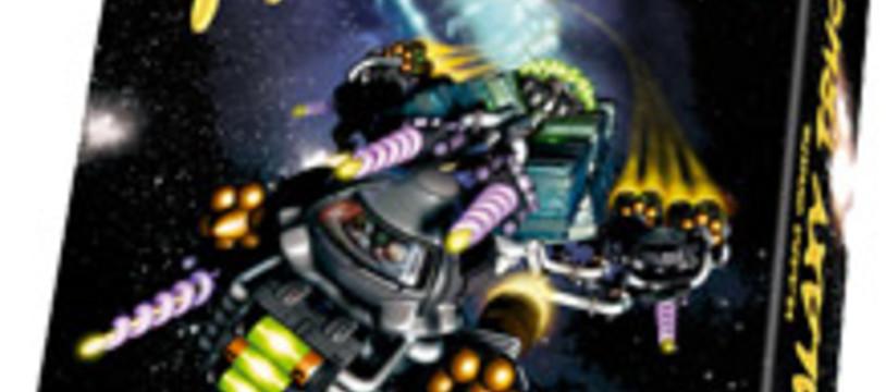 [Hem présente] Galaxy Trucker en vidéo !