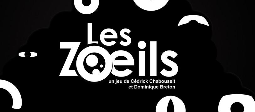 Les Zoeils, de Dominique Breton et CédrickChaboussit