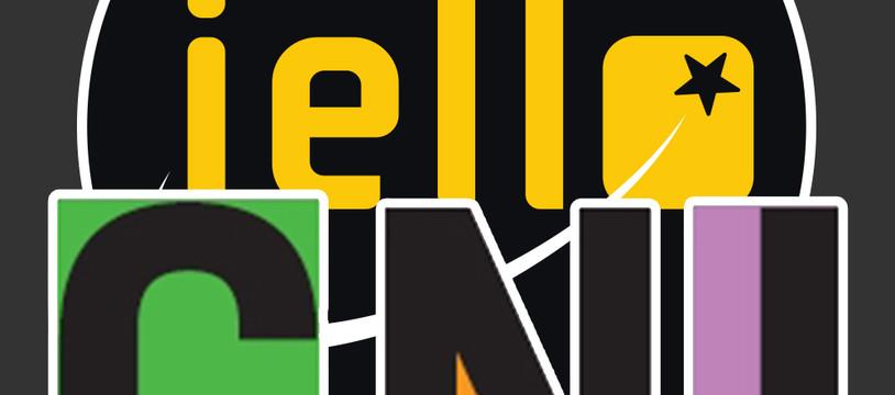 Tournoi Star Realms et journée IELLO au CNJ ce week-end !