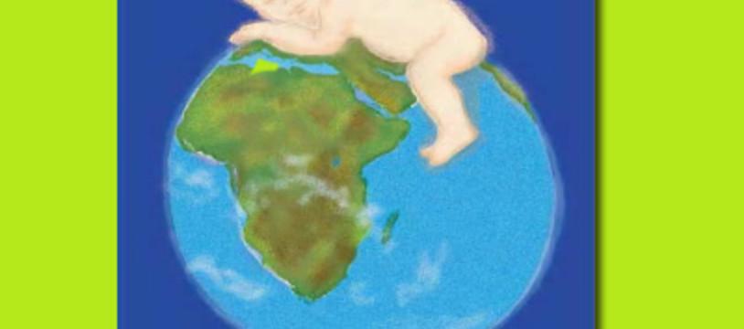 Le Guide des jeux pour la planète