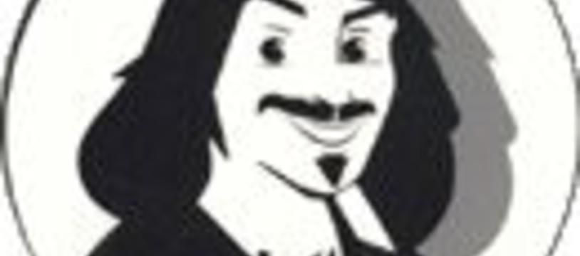 Exit les Relais Boutiques Jeux Descartes