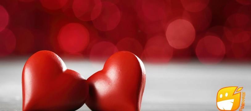 La sélection jeux pour 2 pour une Saint-Valentin réussie