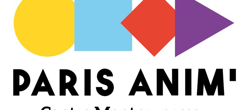 Weekends jeux à Montparnasse + cherche animateurs
