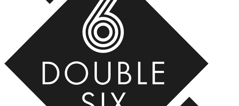 Double 6 : la sélection 2018