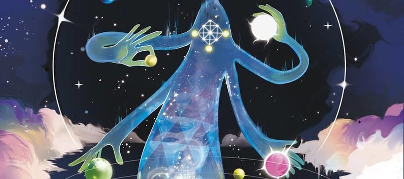 Stellium et la nuit des étoiles