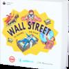 Wallstreet, in money we trust