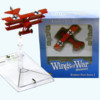Wings of War : Miniatures Serie I