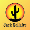 Jack Sellaire