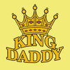 KingDaddy