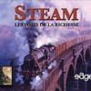 Steam - Les Voies de la Richesse
